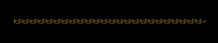 06_011 (700x140, 18Kb)