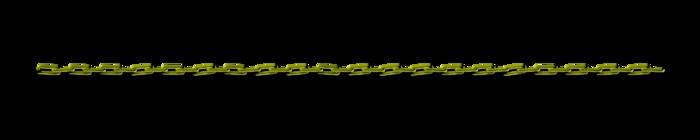 06_041 (700x140, 21Kb)