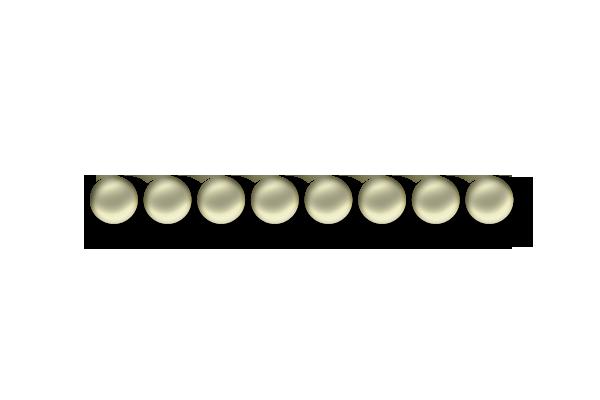 06_076 (600x400, 41Kb)