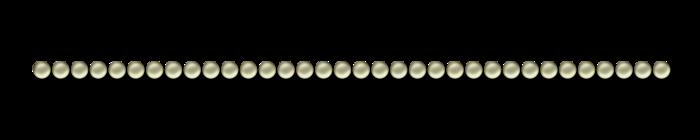06_077 (700x140, 30Kb)