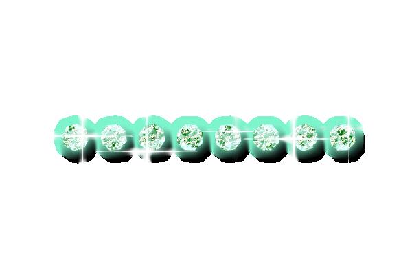 06_100 (600x400, 72Kb)
