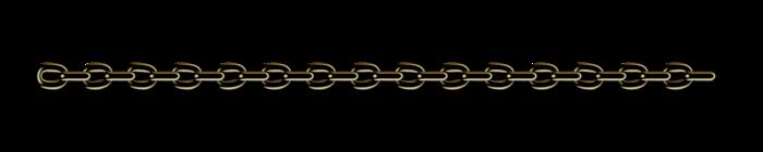 06_119 (700x140, 31Kb)