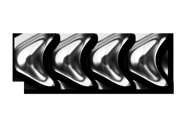 06_127 (600x400, 80Kb)