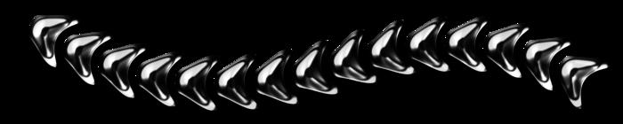 06_129 (700x140, 43Kb)