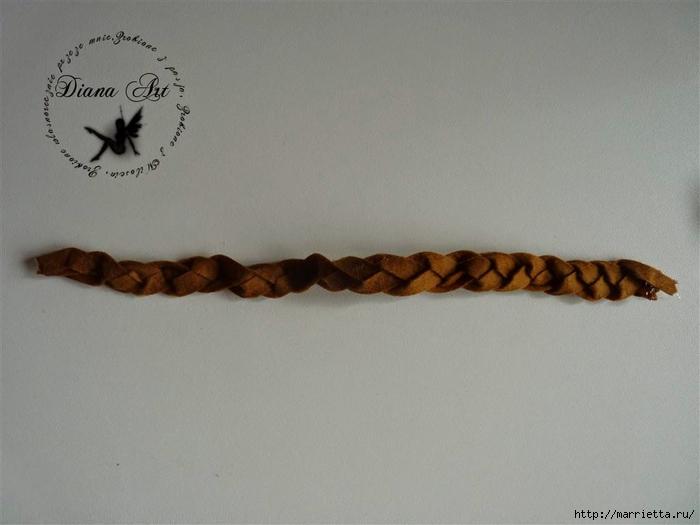 Весенний пасхальный венок своими руками (7) (700x525, 179Kb)