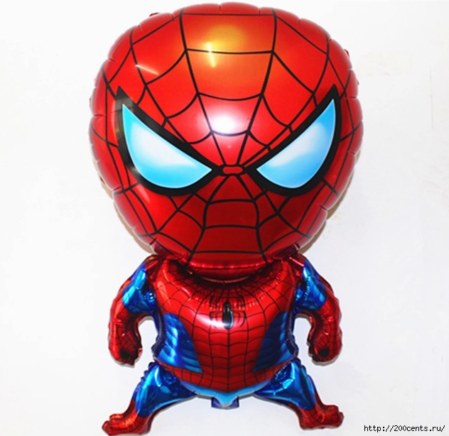 1PC-32-inch-quality-China-made-spider-man-wedding-and-birthday-decorate-the-balloon-aluminum-film (632x614, 197Kb)