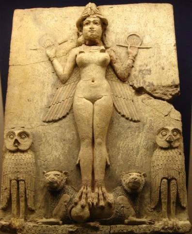Разврат в древнем египте 7 фотография