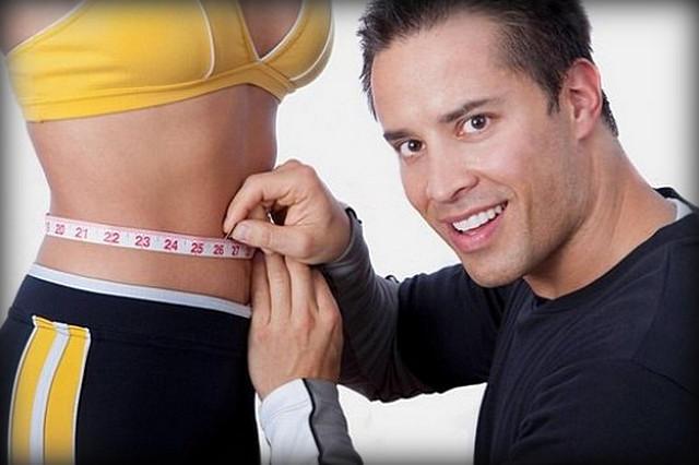 Тренировка для похудения2 (640x426, 123Kb)