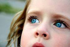 глаза 2 (225x150, 5Kb)