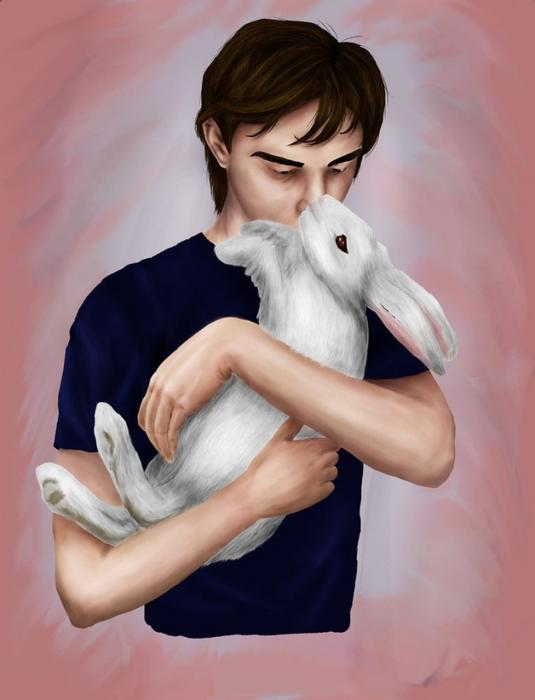 5358337_rabbit_by_white_lipsd5qiec7 (535x700, 185Kb)