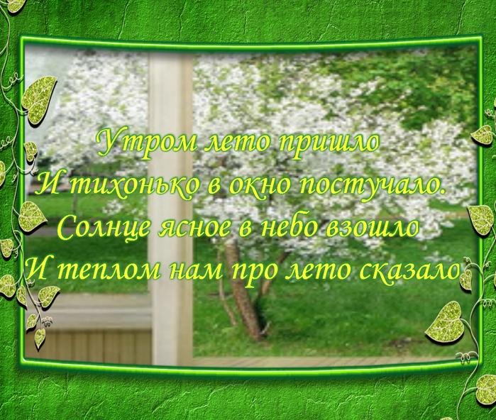 3233534_VipTalisman188 (700x592, 606Kb)