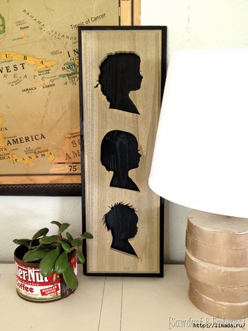Simple-instructions-to-make-a-silhouette-plaque-of-your-kids-profiles-out-of-wood-Sawdust-and-Em (488x650, 176Kb)