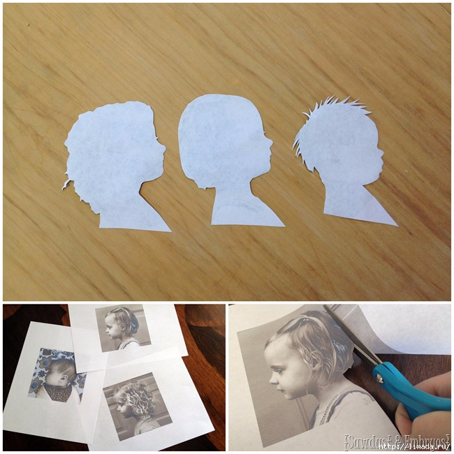 How-to-make-wooden-profile-plaques-of-your-children-Sawdust-and-Embryos (650x650, 235Kb)