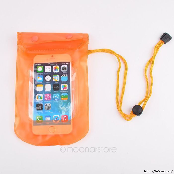 Hot PVC Waterproof Phone Case Underwater Phone Bag Pouch Dry For Phone BMPJ040/5863438_HotPVCWaterproofPhoneCaseUnderwaterPhoneBagPouchDryForPhoneBMPJ040 (700x700, 117Kb)