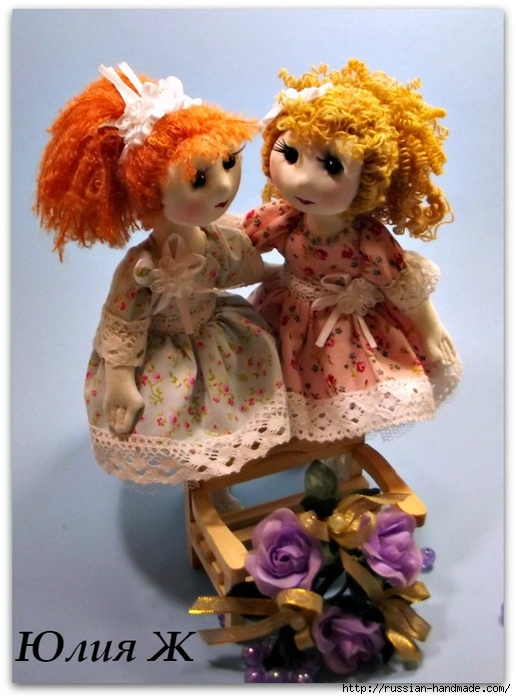 Как сшить текстильную каркасную куклу на проволочном каркасе (1) (516x699, 250Kb)