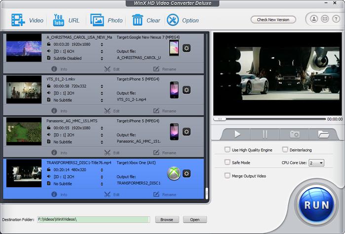 screenshot (700x475, 234Kb)