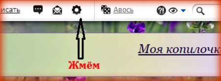 4883260_Nastroiki1 (450x165, 20Kb)