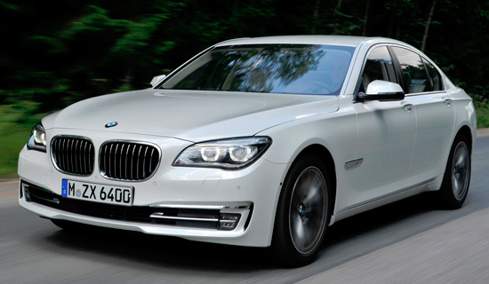 BMW-7-Series-F01 (550x320, 60Kb)