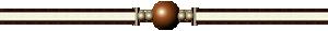 105357946_0_494e2_efb134ea_M (300x29, 7Kb)