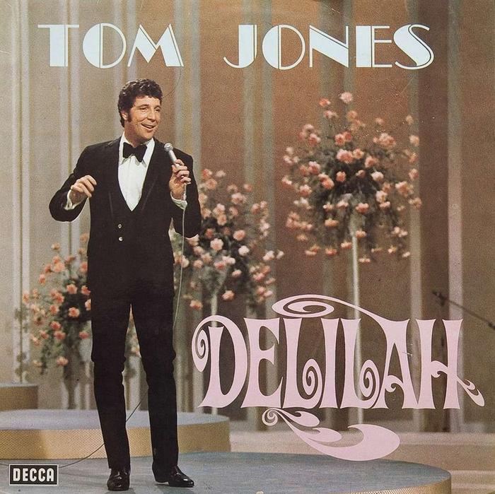Delilah-Tom-Jones-single-cover (700x699, 507Kb)