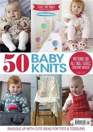 Baby Knits_SK_600 - копия (318x450, 43Kb)
