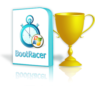 5672195_bootracercup (308x279, 58Kb)