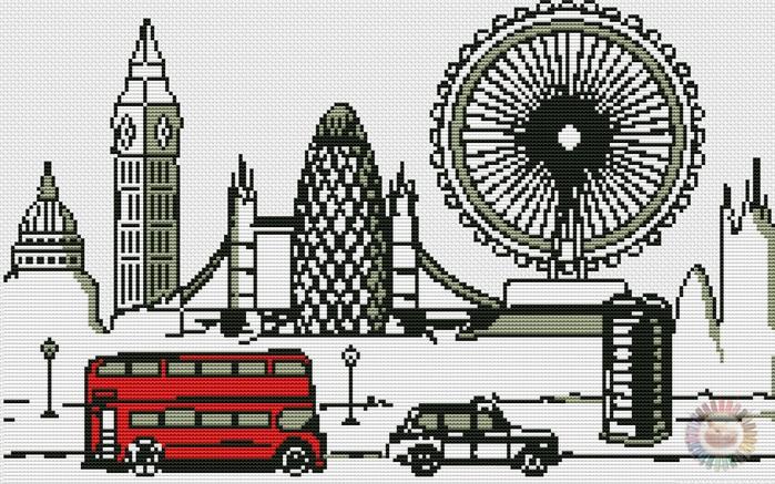 5630023_London_2_ (700x437, 279Kb)