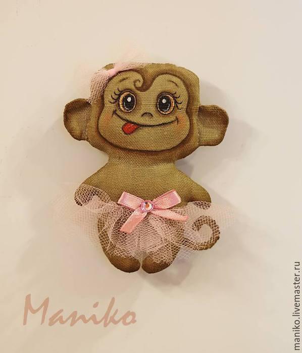кофейные обезьянки в ютубе