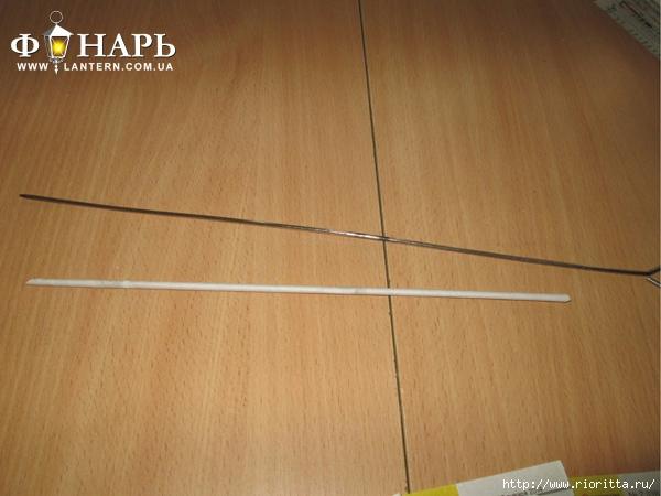 СЂСЂ (7) (600x450, 158Kb)