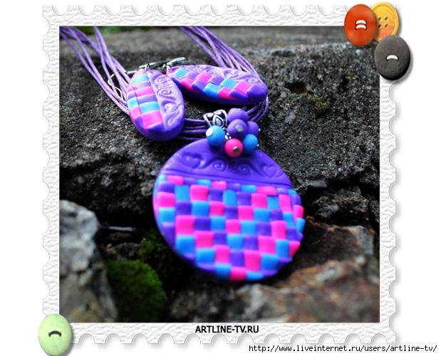 фиолетовый сайт1-3 (619x500, 225Kb)
