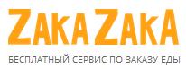 4346910_Bezimyannii (206x77, 8Kb)