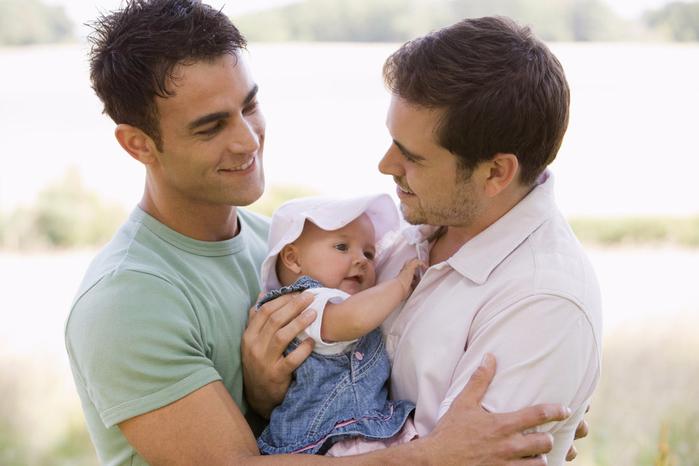 однополые родители (700x466, 265Kb)