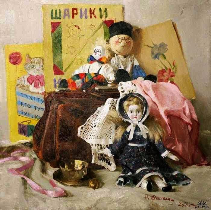 Natasha_Milashevich_20 (700x699, 352Kb)