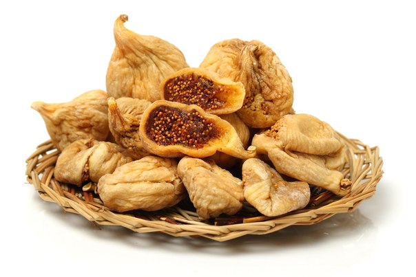 Вкусное лечение инжиром. (604x403, 45Kb)