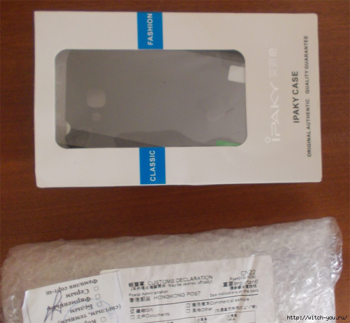 New arrival 100% orginal IPAKY brand PC frame+silicon material xiaomi redmi 2/hongmi 2 Case in stock with genuine package !/2493280_chehol017 (700x645, 289Kb)