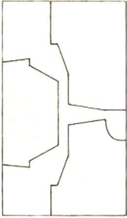 47 (260x448, 26Kb)
