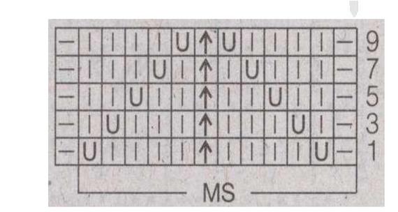 Fiksavimas.PNG3 (570x304, 213Kb)