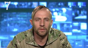 5766844_kozakgavriluk (300x165, 32Kb)