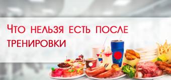 4208855_ (340x160, 46Kb)