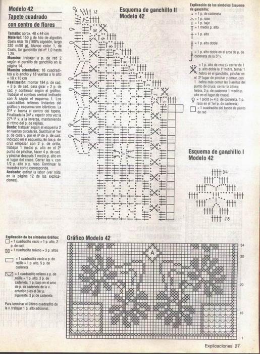 19a (515x700, 345Kb)