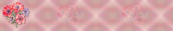0LloQLOZDR7-LCooitwgVEDLLRY@800x145 (700x126, 70Kb)
