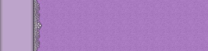 GJJ3sIWwPXWrH279w48b4NEn-5M (700x173, 71Kb)