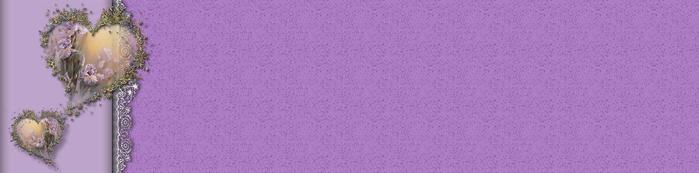 rrQomt6CaGztUHRqicGV5GUmwKQ (700x173, 88Kb)