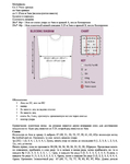 Превью 0_fc433_d2c56b81_orig (556x700, 177Kb)
