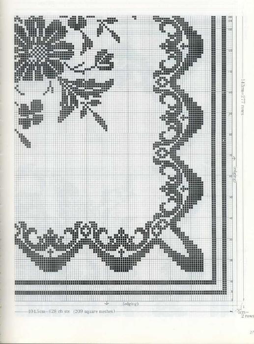 78b (517x700, 259Kb)