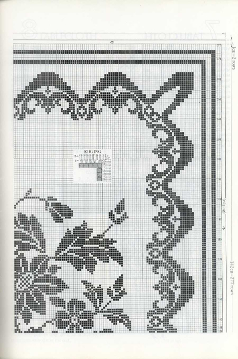78d (465x700, 240Kb)