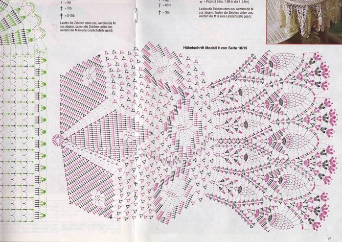 91 (22) (700x494, 471Kb)