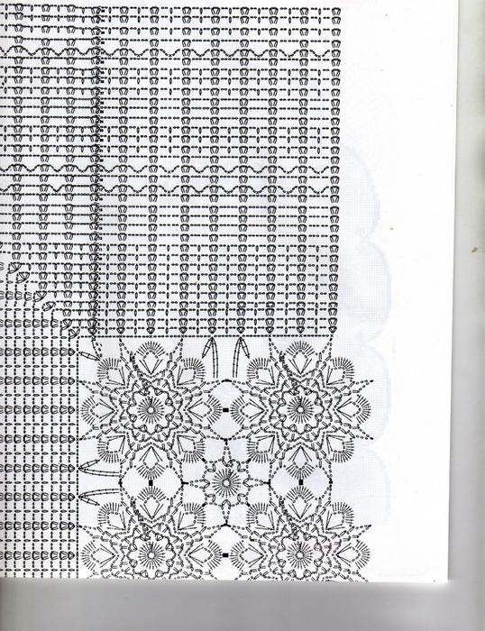 91 (135) (538x700, 476Kb)