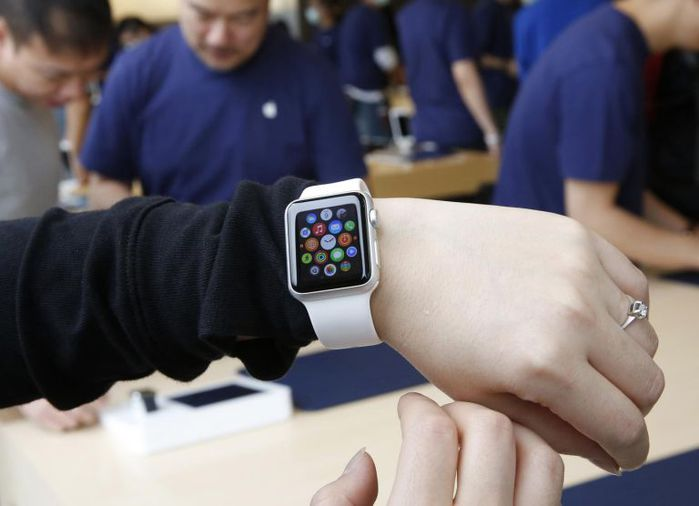 apple-watch (700x506, 36Kb)
