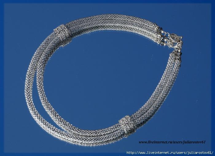серебряный (700x509, 240Kb)
